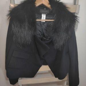 BCBG coat-blazers